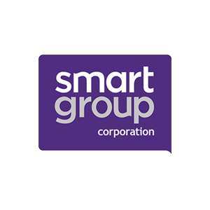 customer_smart-group-1-1