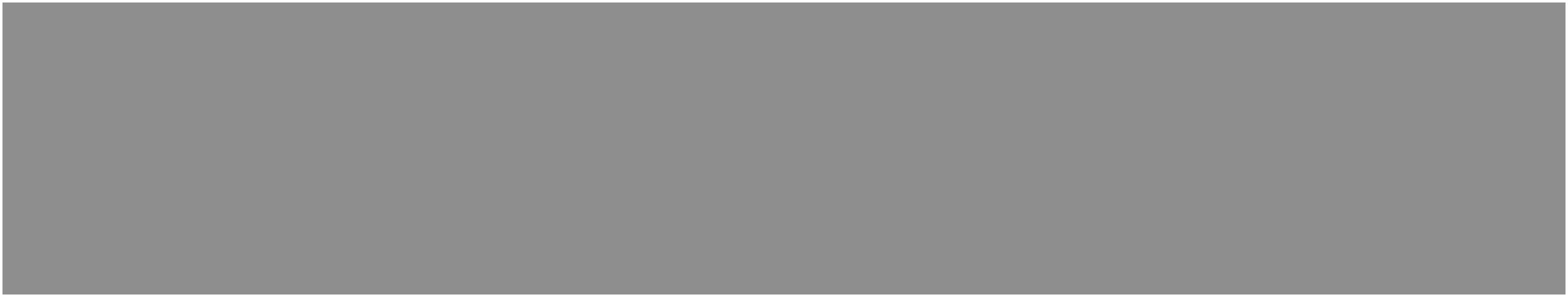 interactive-australia-logo-vector
