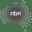 nbn_Masterbrand_Logo-1
