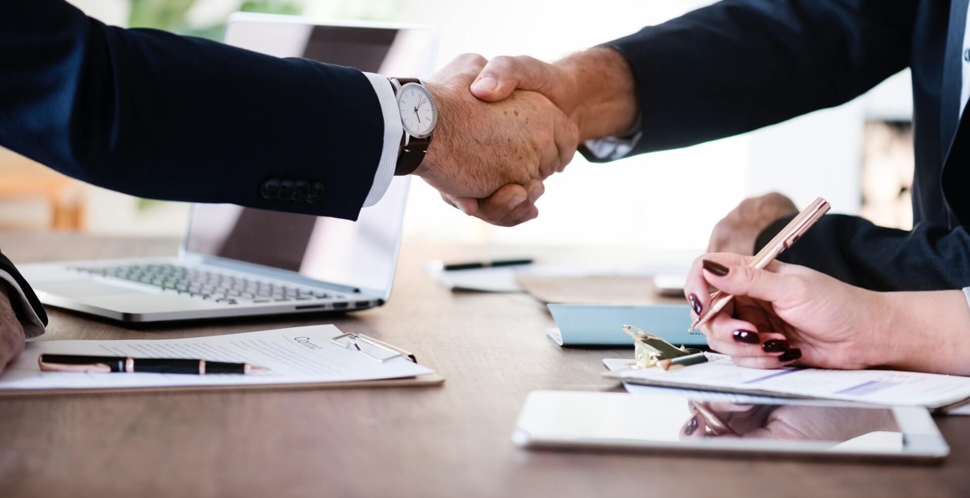 vendor-risk-management