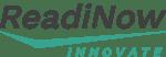ReadiNow_Logo_x120