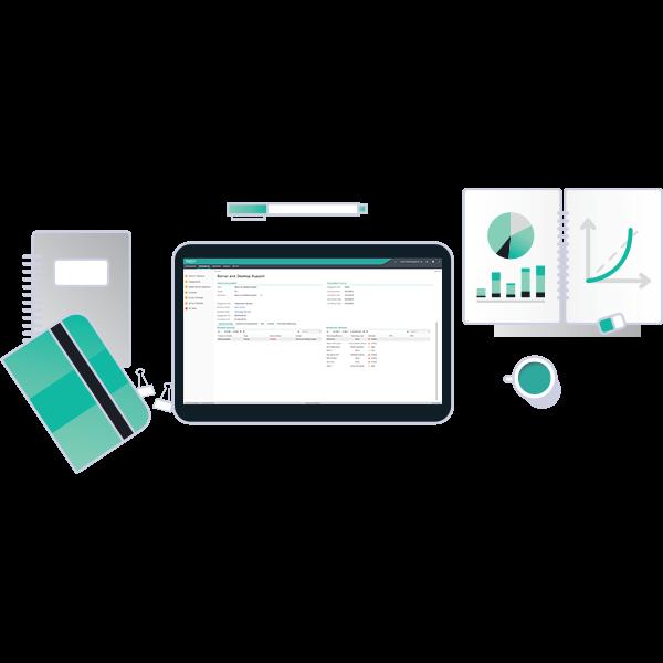 vendor-catalogue-and-services
