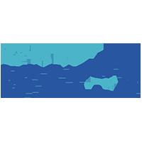 Sydney-Water-Logo_w200