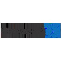genworth_w200