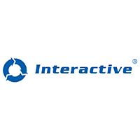 interactive_w200