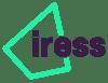 986px-Iress_logo