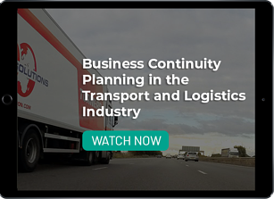 BCP Transport