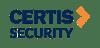 CertisSecurityAustralia-logo