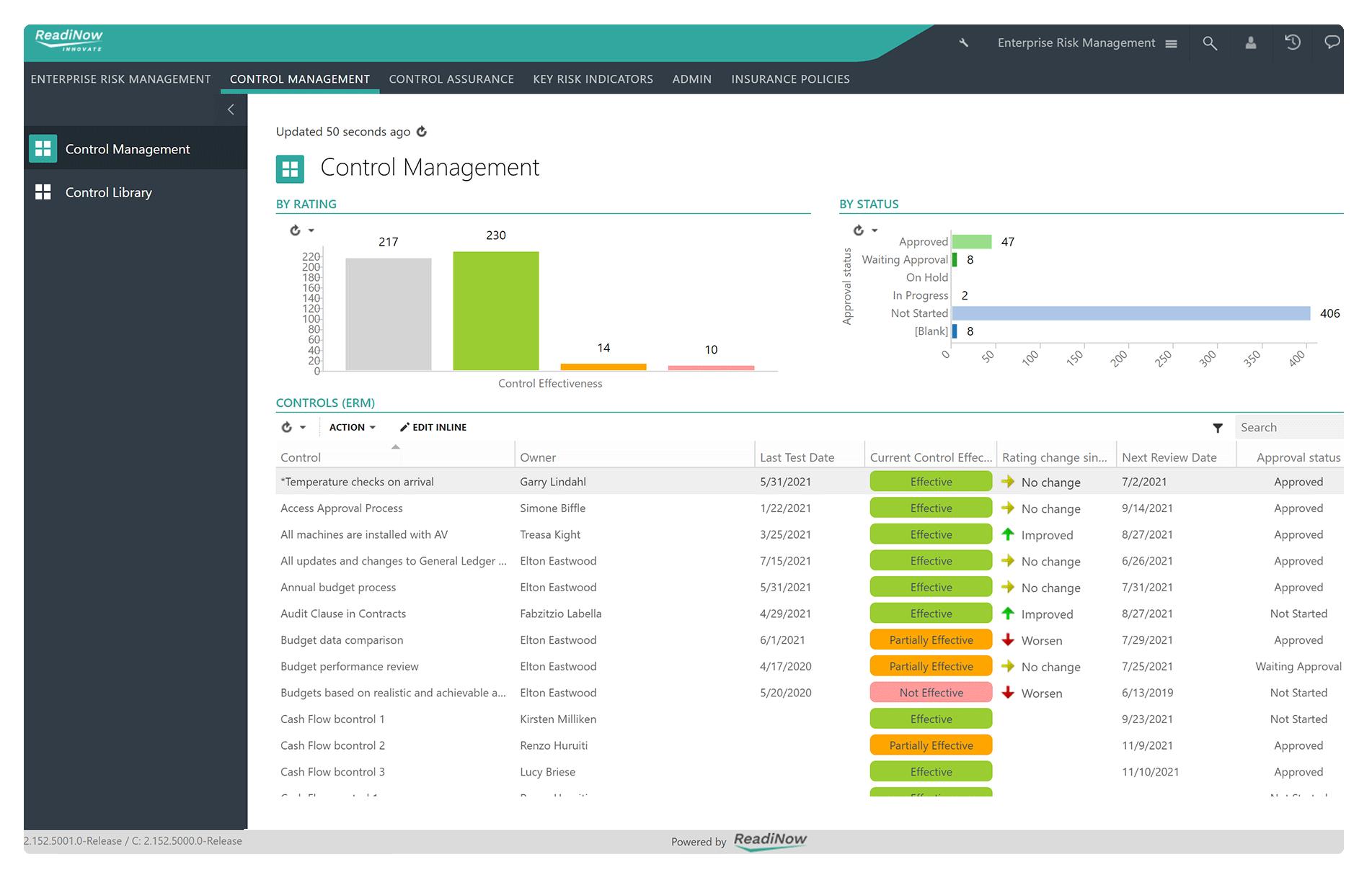 ERM-Control-Management