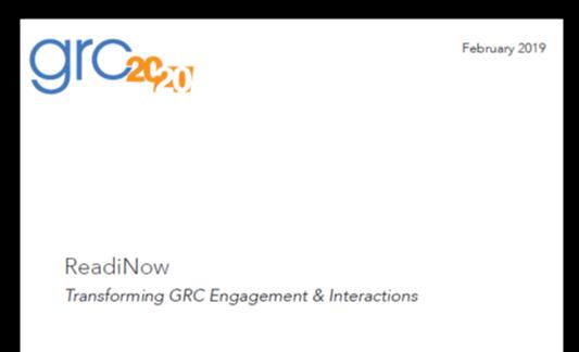 GRC2020-1
