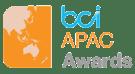 apac-awards-listing-image 2021-1-1