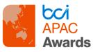 apac-awards-listing-image