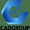 cadgroup-logo