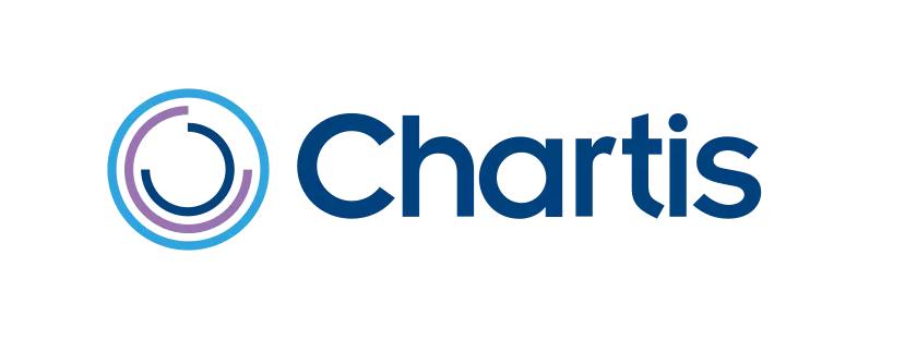 chartis-research-logo