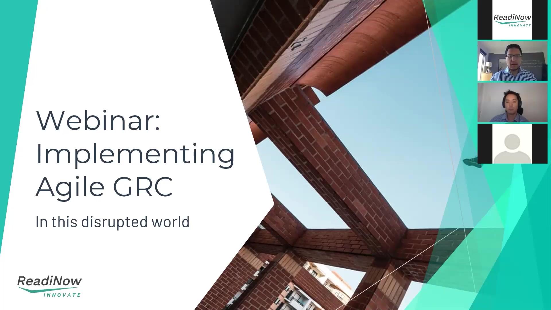 Agile GRC Webinar_03-thumb