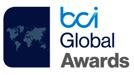 global-awards-listing-image