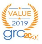 Value 2019 GRC