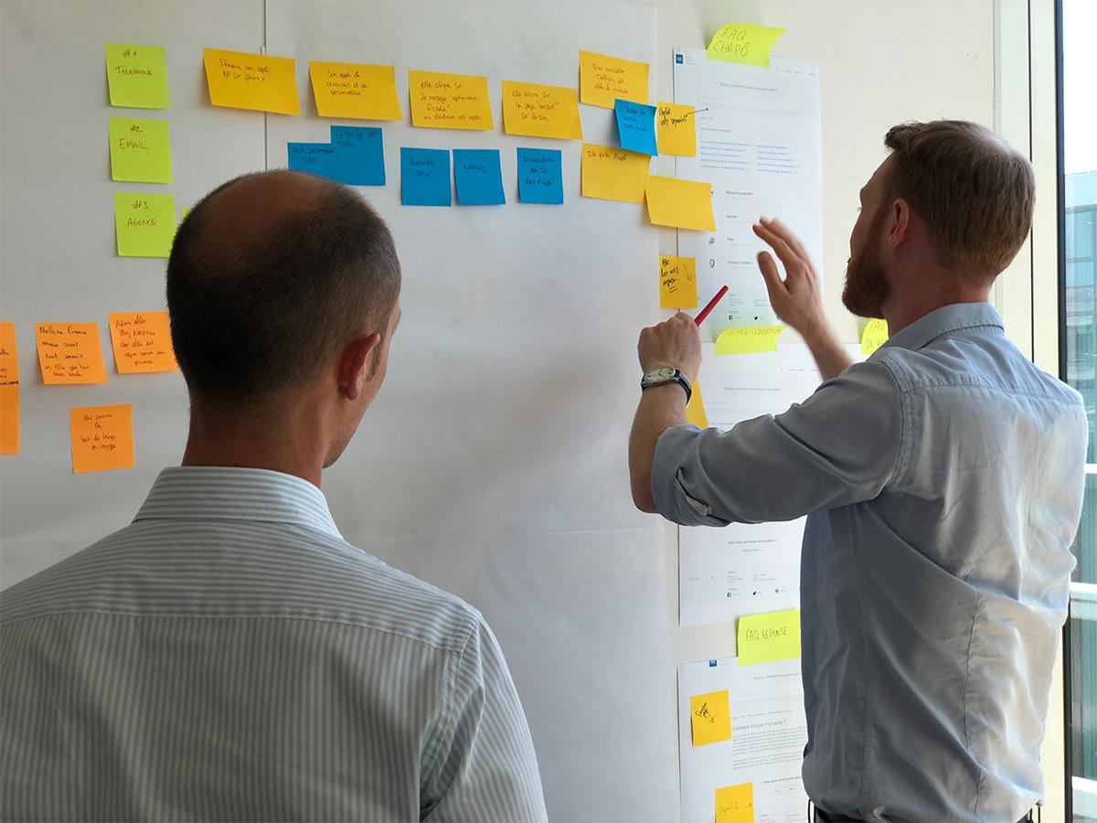 executives-planning-1200x900