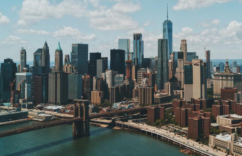 new-york-p-tomasso-SVVTZtTGyaU-unsplash